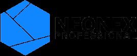 logo-neonex